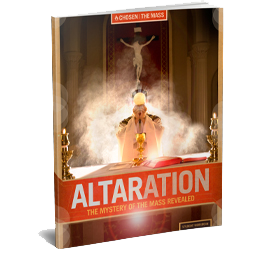 altaration_bundle
